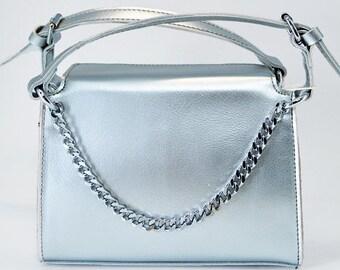 Crossbody bags, Small Crossbody bag. Crossbody bag, Crossbody, Crossbody bag, Cross Body bag, Crossbody purse, Crossbody Wallet, Leather