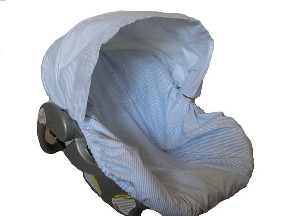 b b voiture saisir housse housse de si ge auto pour. Black Bedroom Furniture Sets. Home Design Ideas