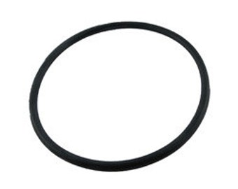 Replacement Belt Drive for Lortone 3A & 1.5E Rotary Tumblers (Pkg of 2) (TM1003-01)