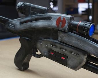 M-92 Sniper Prop