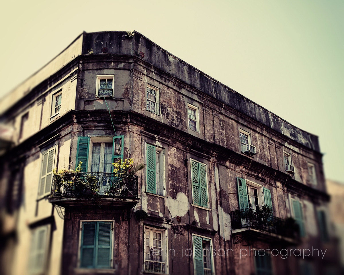 French quarter new orleans photography new orleans wall art zoom rubansaba