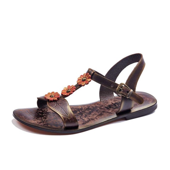 Womens Sandals Leather Sandals Handmade Womens Sandals Leather sandals Sandals Bodrum Summer Sandals Cheap Comfortable Sandals tqUr1tXxw