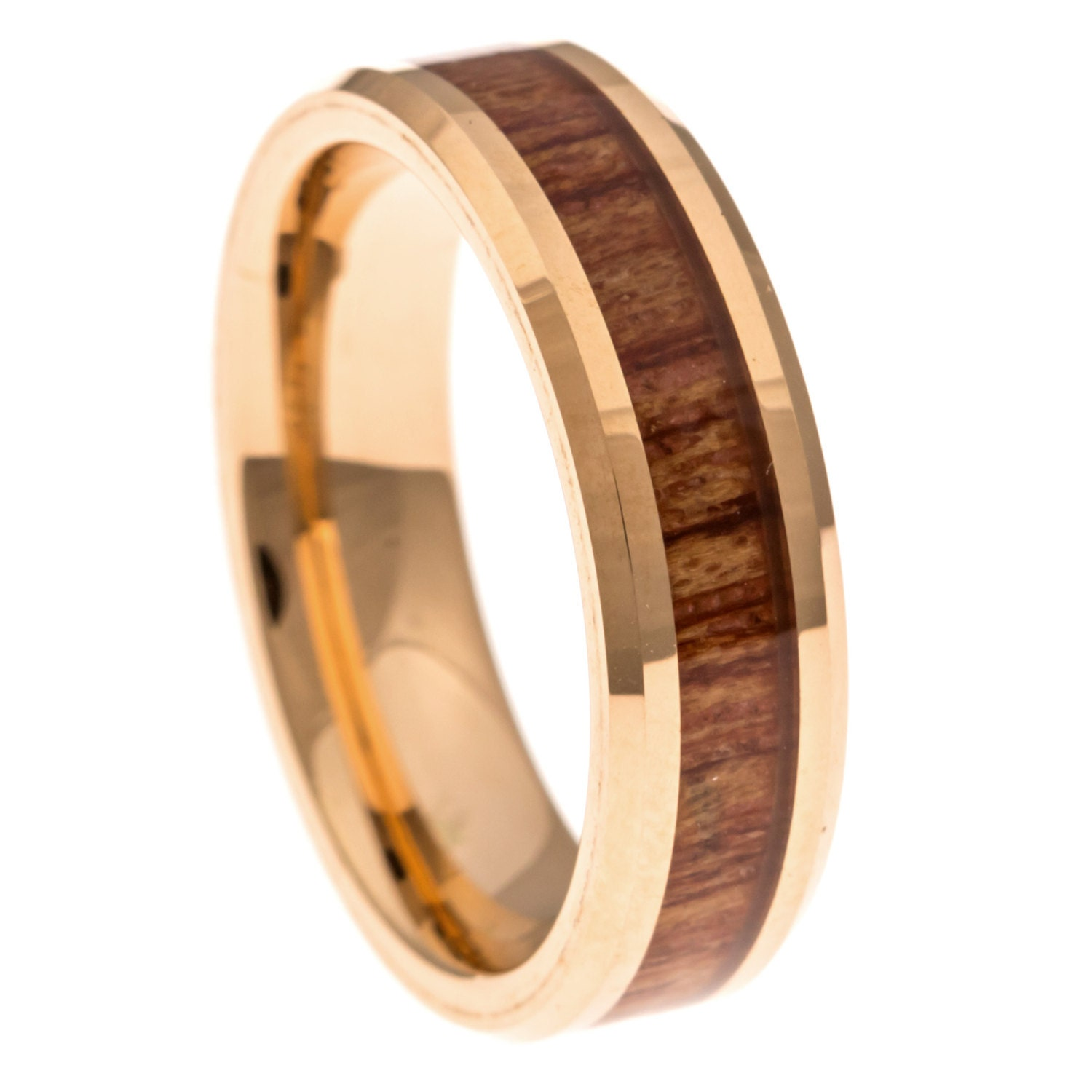 mens fullxfull and ring rose rainier il wedding listing white wood the gold with band zoom bands inlay