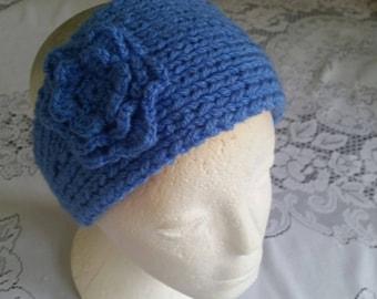 Headband for Ladys