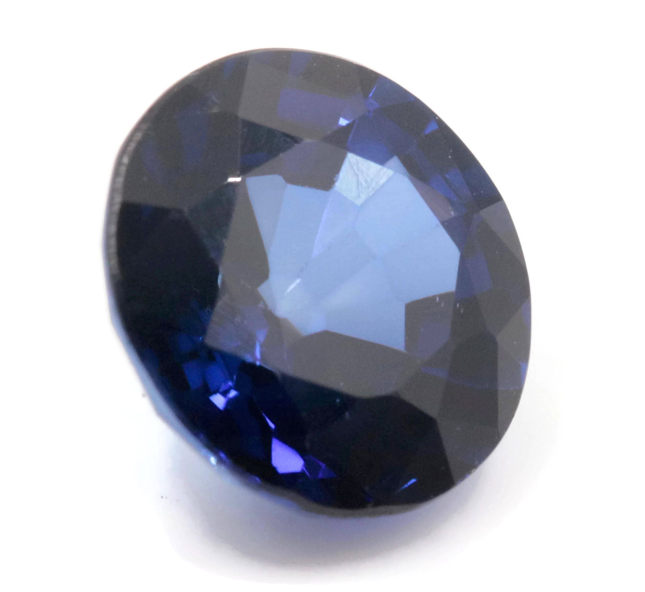 talismans buy planetary in untreated india sapphire best ceylon sapphires to fine unheated blue place natural blog online