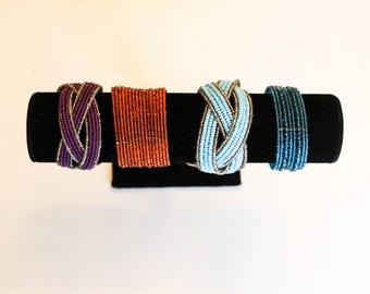 Magana Bracelets