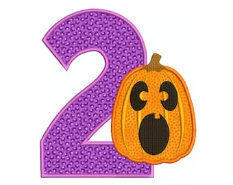 halloween color by number halloween coloring pages for ...
