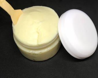 ButterCup Body Butter