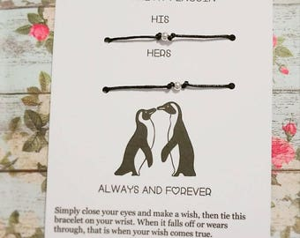 Couples Bracelet, Boyfriend Girlfriend Bracelets, Boyfriend Girlfriend Jewelry  , Couples Set,  His Hers Bracelets , Boyfriend Bracelet, him