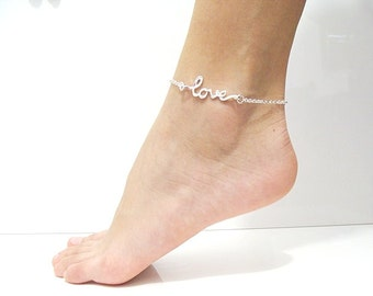 cool second p anklet life anklets marketplace