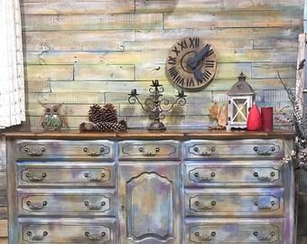 Dresser Farmhouse Furniture