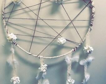 FlowerChild Dreamz