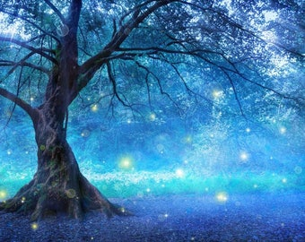 Communicate with loved ones in the Spirit world. Psychic Medium reading. Via email.