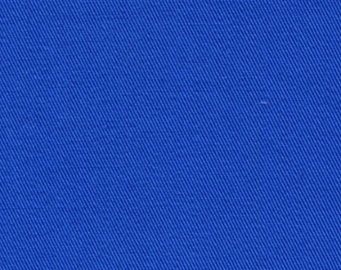 Canvas Duck Amp Twill Libbysfabric