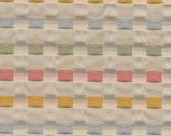 FLASH  SALE!!!  TYH 75 Upholstery , Fabric By The Yard