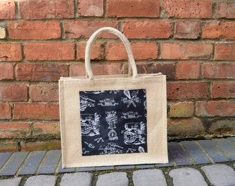 Jute/Hessian Bags