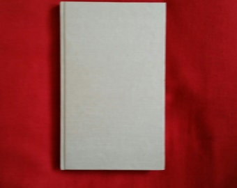 Lester del Rey (ed) - Best Science Fiction Stories of the Year 5 (Readers Union 1978) hardback