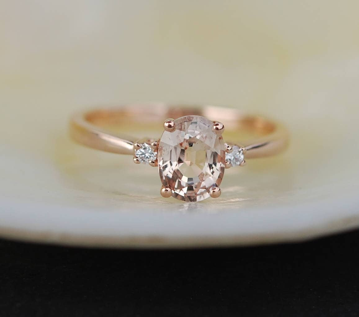 of dollar rings engagement deals top s on best new valentine heavy day ring