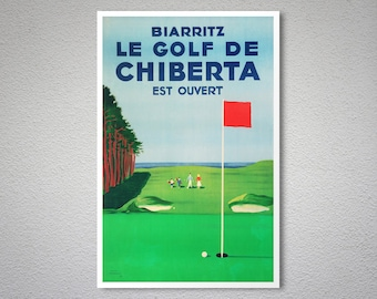 ideas de golf etsy