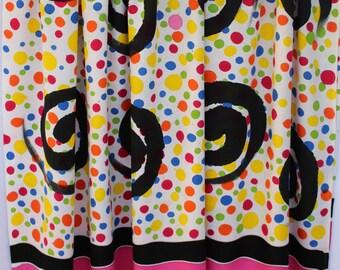 Beach wrap, pareo, beach pareo, batik wall hanging, beach sarong, sarongs, beach shawl, beachwear, sarong dress, batik sarong, cotton sarong