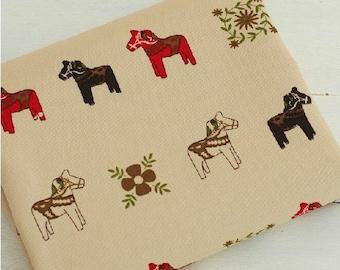 Cotton Canvas Fabric Cloth -DIY Cloth Art Manual Canvas Cloth 59x19 Inches
