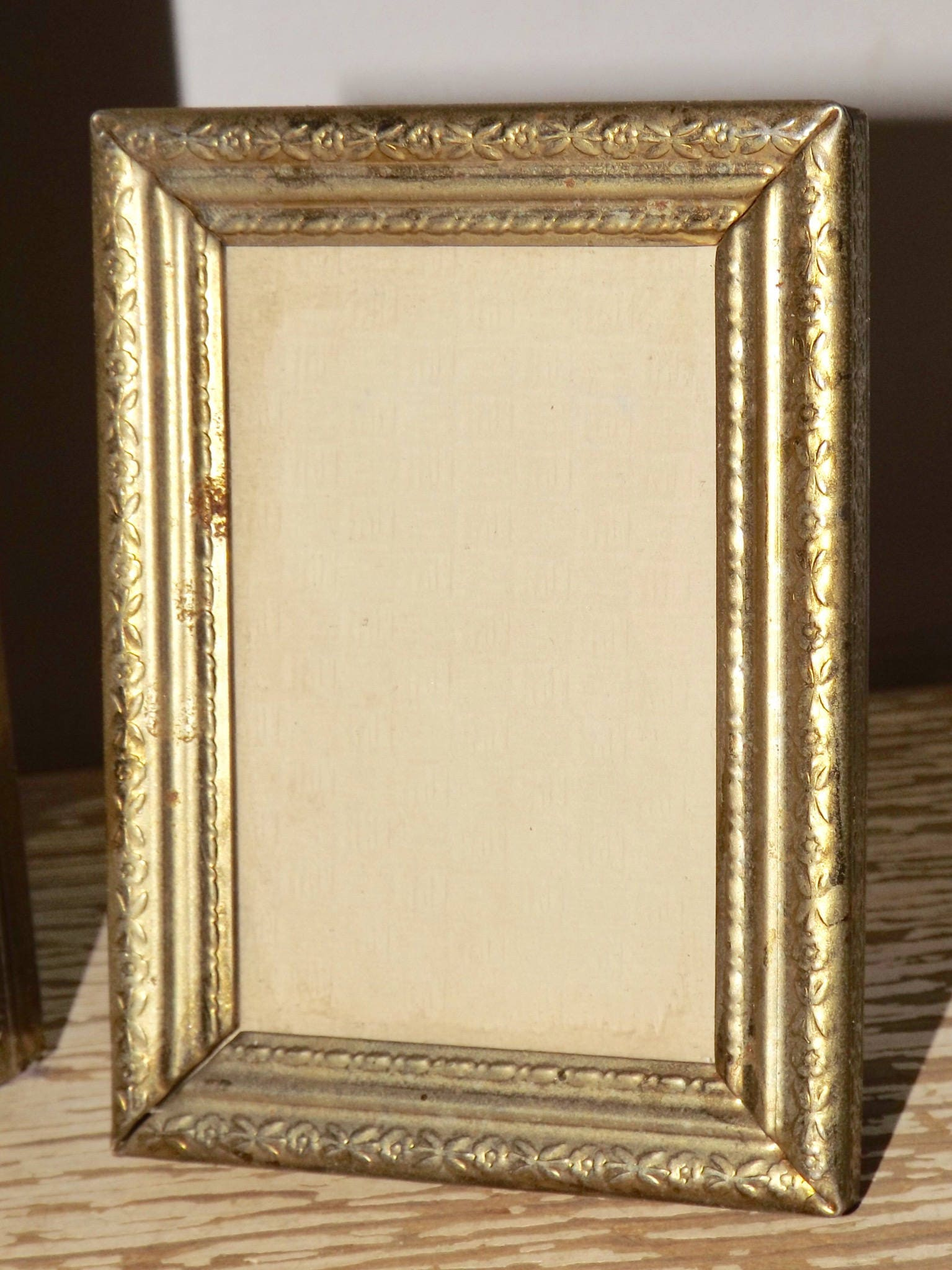 Beautiful 4x3 Photo Frame Inspiration - Picture Frame Ideas ...