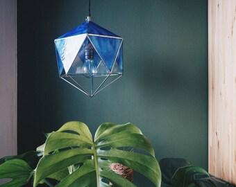 lampe de papier m ch globe lampe luminaire suspendu. Black Bedroom Furniture Sets. Home Design Ideas