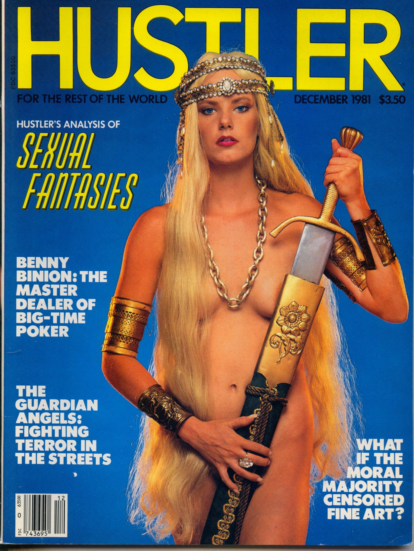 Valentine nude hustler fantasy digest only nude