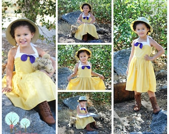 Play school etsy jane of tarzan inspired dress co play school play custom costume birthday dress up children sizes disney vacation solutioingenieria Image collections