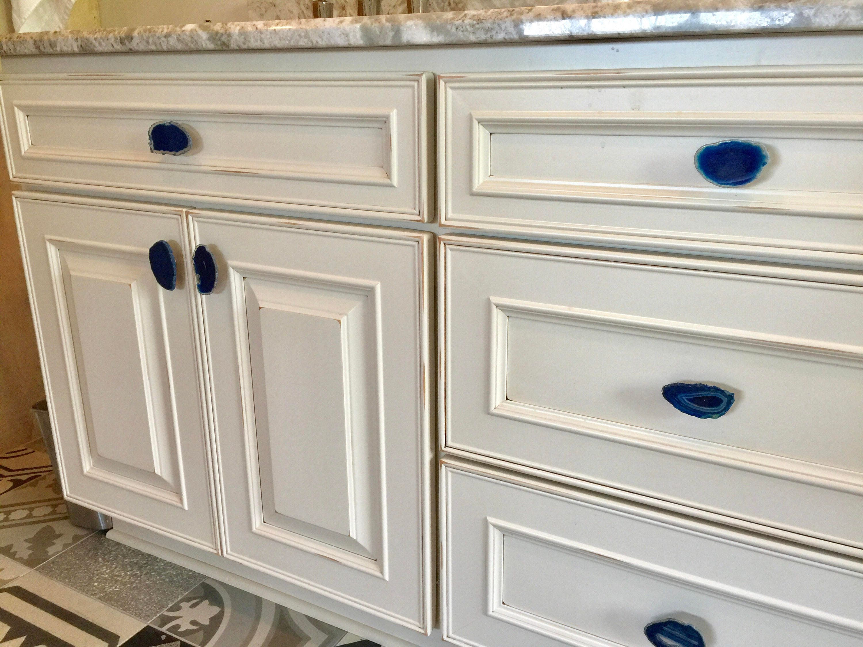inspiration remarkable for dresser designing pulls white knobs and with home gold