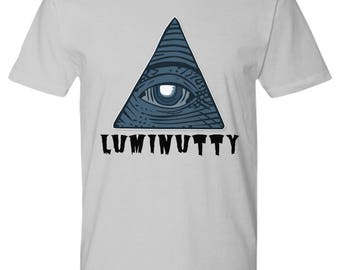 Luminutty T-Shirt