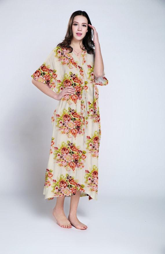 Luxury Nursing Hospital Gowns Adornment - Best Evening Gown ...