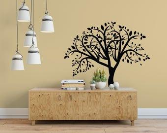 Tree decor   Etsy