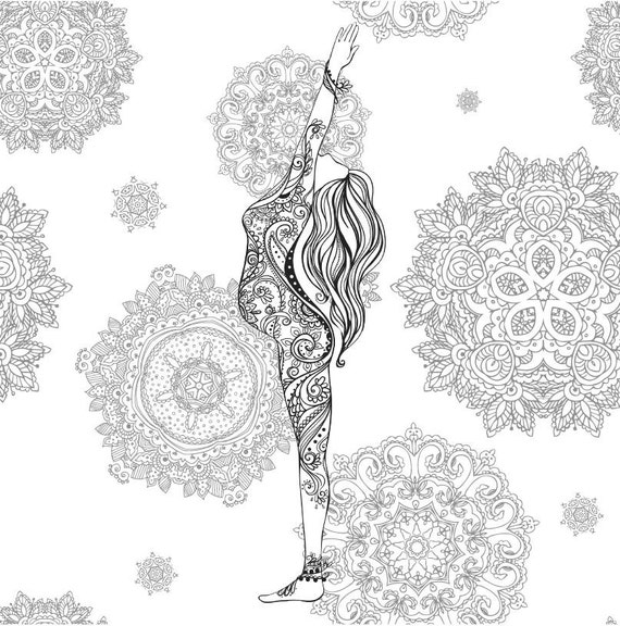 Outstanding Pregnant Coloring Pages Photo - Coloring Page Ideas ...