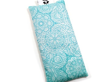 Yoga & Meditation Eye Pillow
