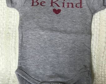 Be Kind™ & I'll be your friend™