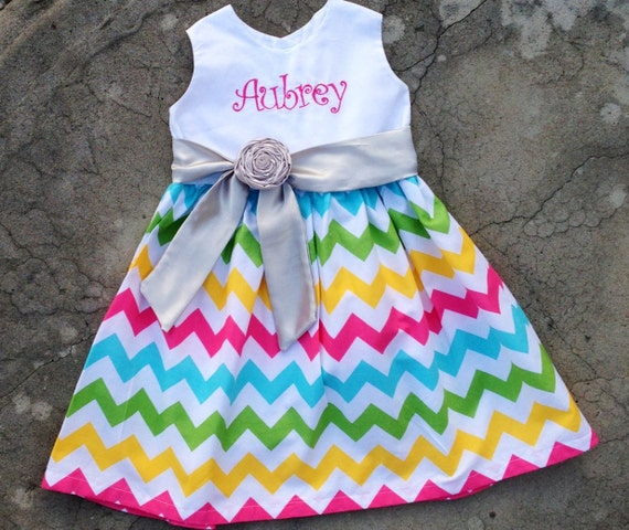 Girls easter dresses personalized baby girl clothes baby like this item negle Choice Image