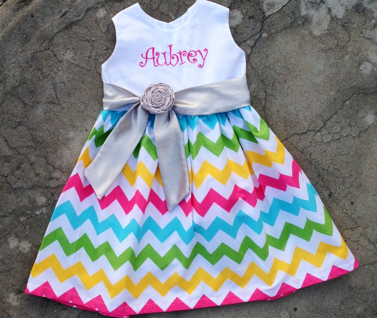 Girls easter dresses personalized baby girl clothes baby zoom negle Image collections