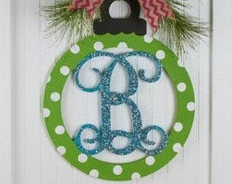 Holiday Door Decor  sc 1 st  Etsy & Holiday door decor   Etsy