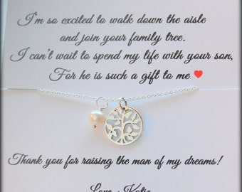 Mother of the Groom gift,  Mother of the Bride gift, Mother in Law Gift, Mother of Groom from Bride, Wedding gift