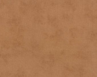 Moda PLUM SWEET Quilt Fabric 1/2 Yard By Blackbird Designs - Sand Dune 2739 12