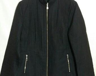 Brand anis tokyo jacket