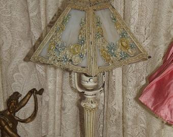 Popular Items For Boudoir Lamp