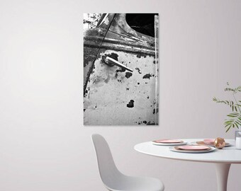 Lost in time, Fine wall art, Prints, Canvas, Metal.