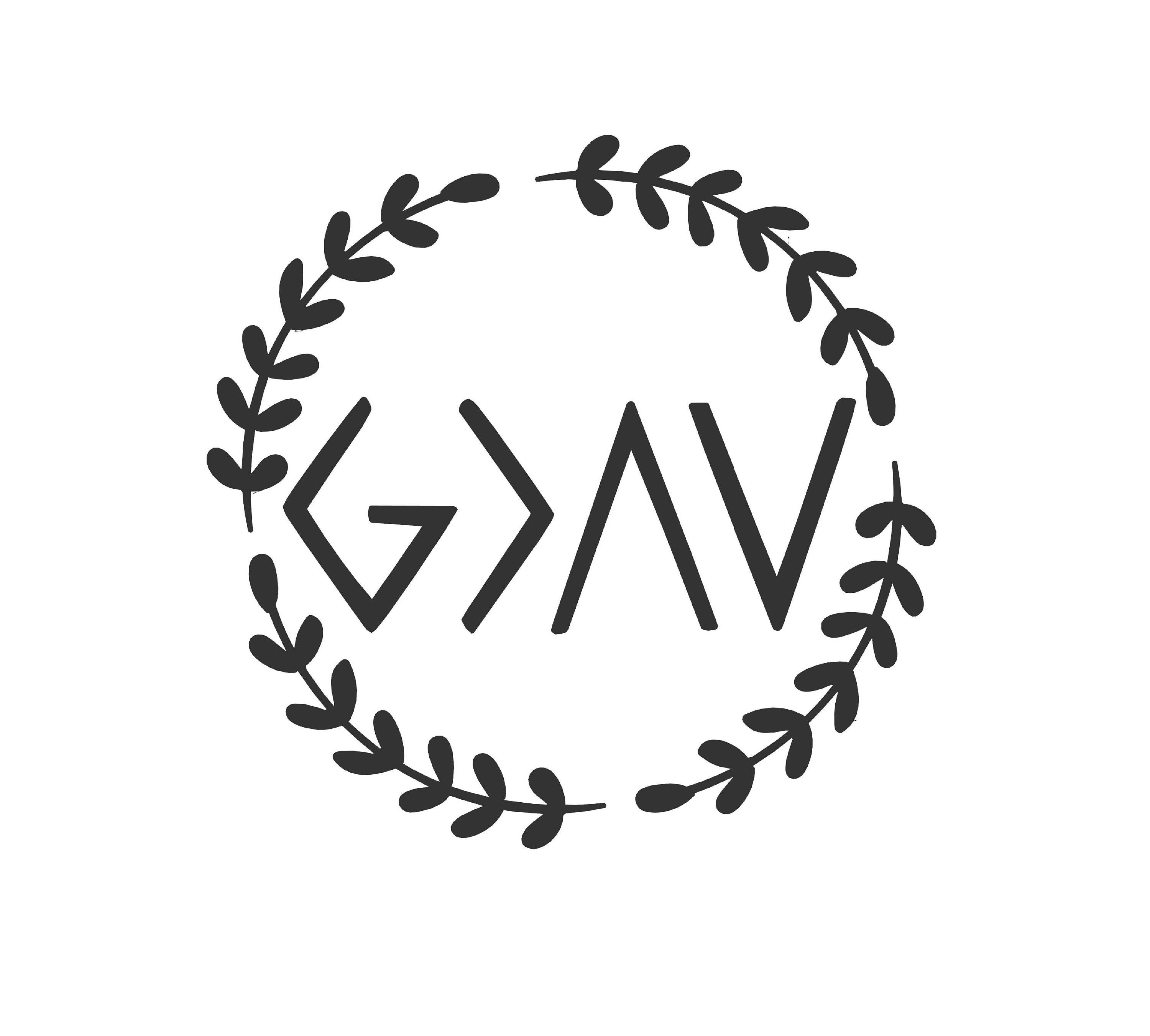 God is greater than the highs and lows wreath decal zoom buycottarizona Images