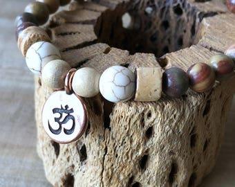 Handmade Minimalist Amp Bohemian Jewelry By Nakedrebel On Etsy