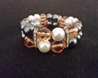 Bracelet, jewelry, gift,