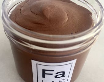 Chocolate Brownie Butter *Scented*