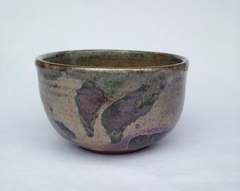 Handmade Ceramic Bowl , Ceramic Bowl GLDB5