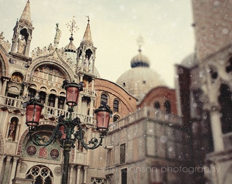 venice photography, church, italy photography, europe art, st marks square, architecture, travel photography, St Mark's Basilica V26